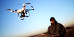 flying-drones-easier-than-ever-42-78304942