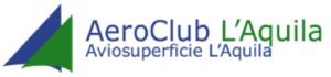 aeroclub-laquila