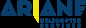 ariane-logo