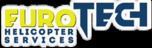 euro-tech-logo