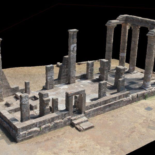 archeologia-oben