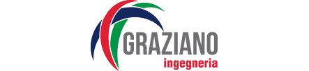 Graziano-ing