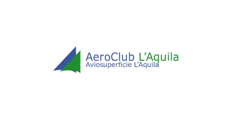 aero-club-aquila-oben
