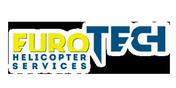 logo-eurotech-definitivo