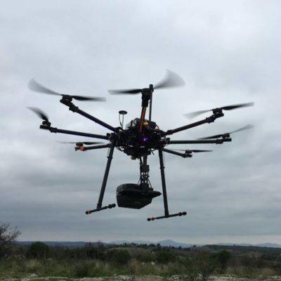 drone_lidar